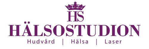 Hälsosution logo